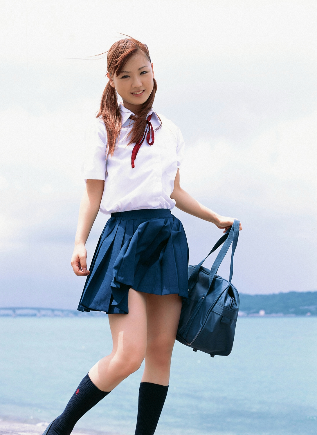 Cute Japanese School Girl Asami Tani - Thaifutboll,Mikas Hot Men,Gaythai,Thaigay,Khmer Gay,-5641