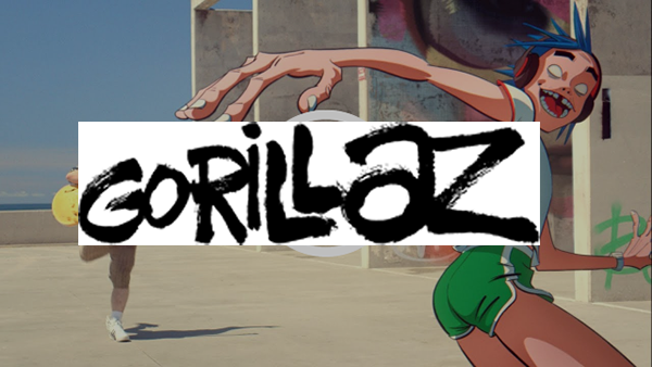 GORILLAZ-adelanto-disco-THE-NOW-NOW