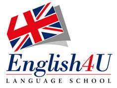 http://www.english-4u.de/grammar1.htm