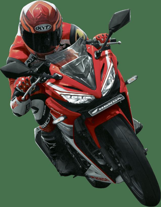 Ukuran Celah Klep Standar All New Honda CBR150R