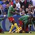 CAN 2017: Lions indomptables, la tête déjà en Mauritanie