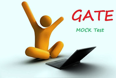 gate coaching centers in hyderabad