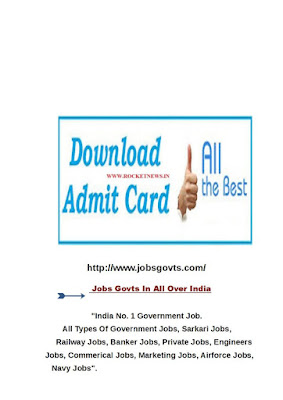 Bank Of India Recruitment 2017 for Specialist Officer Post Downlod your Hall Ticket & Admit Card