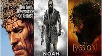 Hollywood Cut 2 Urdu-Movie Miracles in Hollywood