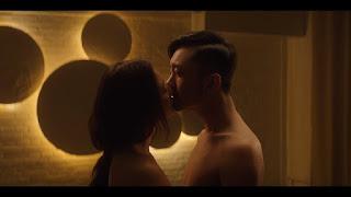 Film Semi Mandarin Terbaru sub indonesia 2017 full