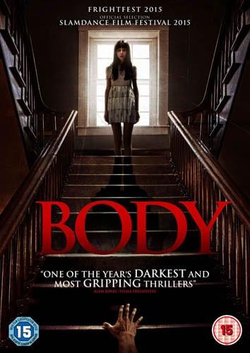 WiHM: Body (2015)