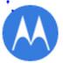 Motorola Mobiles Service Centers List Hyderabad | Moto Repair Centres