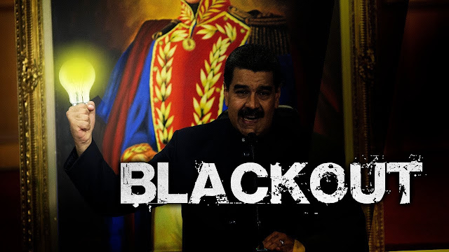 venezuela-blackout-cyber-attacks-sabotage-and-political-horror-movies