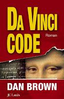 http://perfect-readings.blogspot.fr/2014/08/dan-brown-da-vinci-code.html
