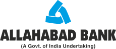 Allahabad Bank Balance Inquiry by Miss Call or SMS