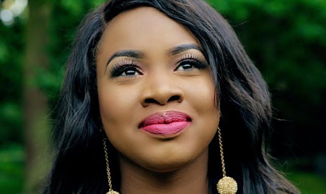 MOBO Award Nominated Gospel Sensation Olaedo Ibe Unveils 'Fill Us' Music Video