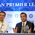 Is ipl 2017 Going To be Postpone? And BCCI Go Bankrupt?