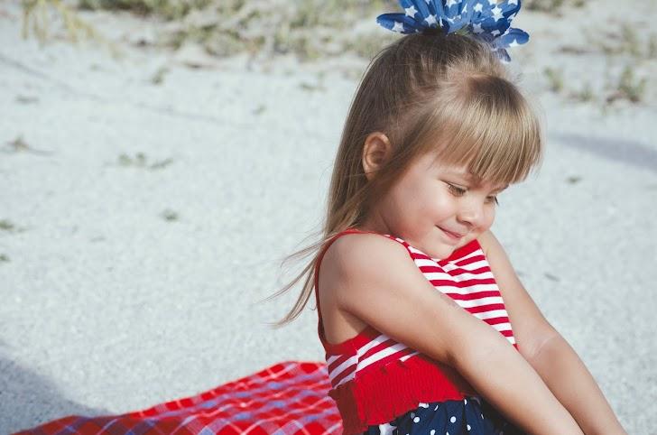 5 Toko Online Baju Anak Perempuan Branded