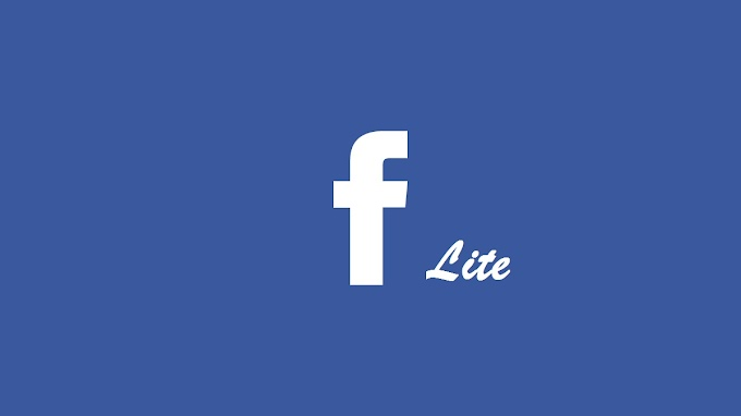 Facebook FREE ツ (See Photos without Load or Promo) New Update