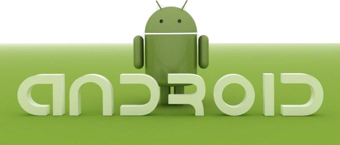 Podríamos estar viendo el fin de Android, google está trabajando en una aplicación que podría poner fin al popular sistema operativo
