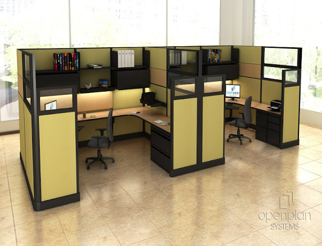 buying discount used office furniture stores Providence for sale