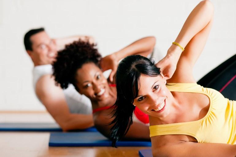 Tumis Kacang Polong Untuk Suplemen Alami Penambah Masa Otot