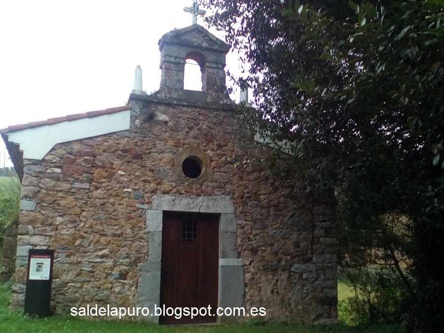 capilla-candas-ermita