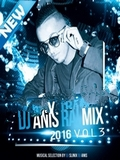 Dj Anis-Rai Mix 2016 Vol.3