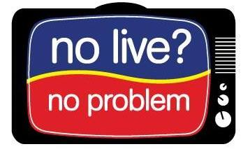 Image result for no live no problem