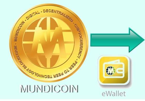 La criptomoneda es un emprendimiento de jóvenes bolivianos / MUNDO VIRTUAL