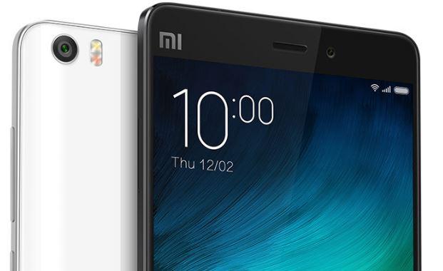 A Xiaomi entrou no mercado da Tailândia, retomando a expansão global lenta e desigual da empresa chinesa de tecnologia.