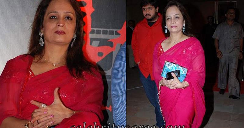 Smitha Thakery Sarees Collection Saree Blouse Patterns