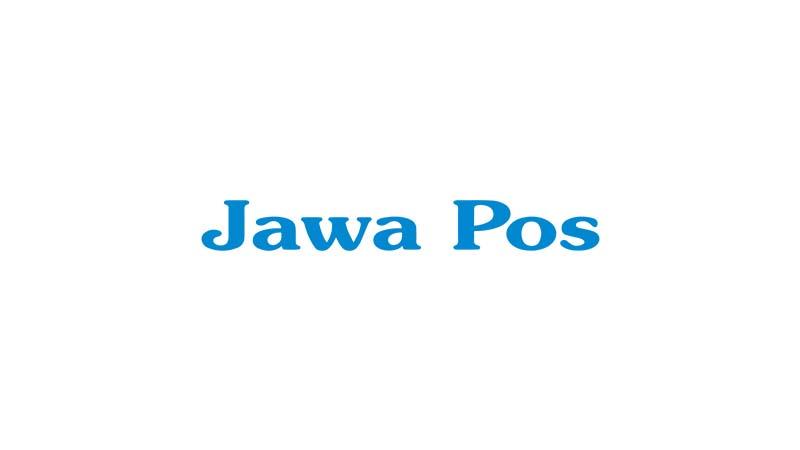 Lowongan Kerja Jawa Pos Group