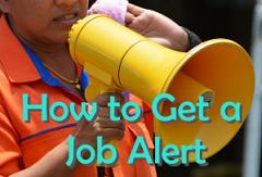 Job In Assam gov