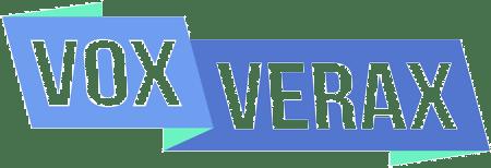 Vox Verax