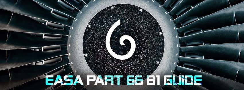 EASA PART 66 BLOG: Module 15, Gas Turbine Engine