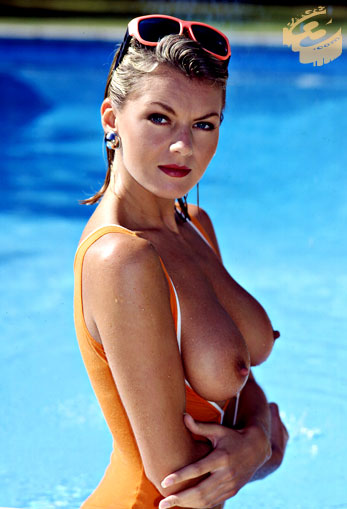 Video Tits Ruth Gordon  nudes (99 photo), YouTube, cleavage