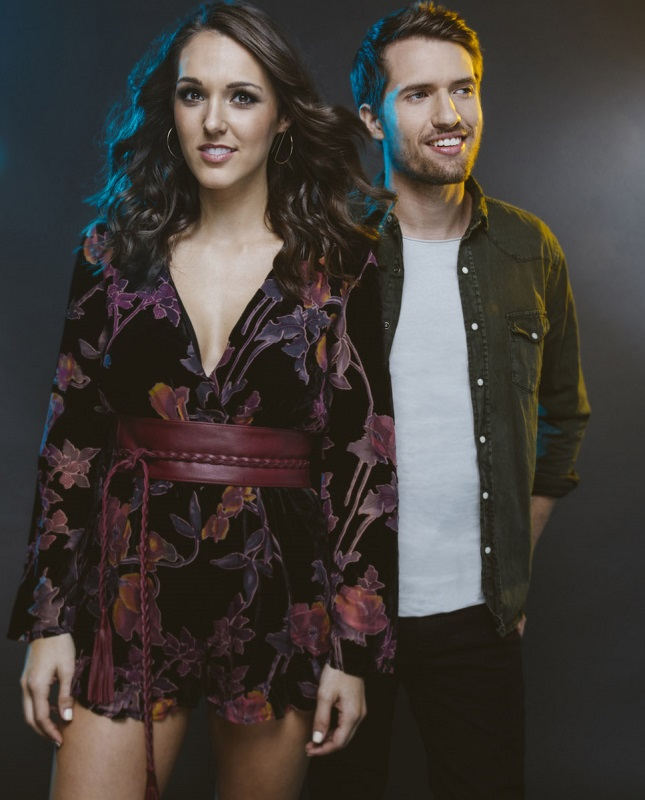 Scotty mccreery and lauren alaina hookup 2019