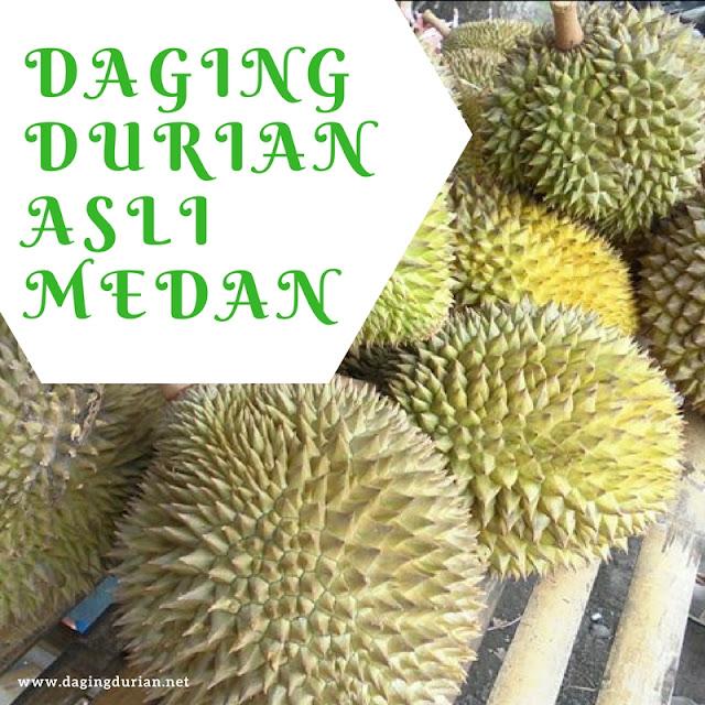 jual-daging-durian-medan-ternikmat-di-pangkajene