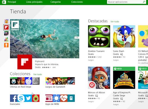 Descargar Windows 8.1 x32 Bits (Lite y ExtraLite) (Español