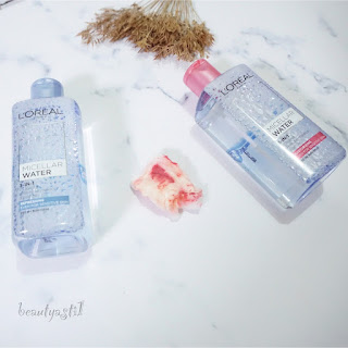 loreal-paris-micellar-water-moisturizing-and-refreshing-texture.jpg
