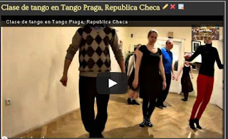 http://www.airesdemilonga.com/es/home/todos-los-videos/viewvideo/1323/clases/clase-de-tango-en-tango-praga-republica-checa