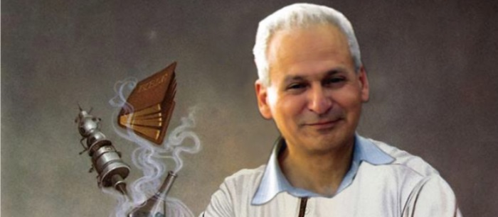 Homenaje a Omar Vega (1958 - 2019)