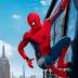 'Homem-Aranha: De Volta ao Lar' ganha novo trailer focado na ação