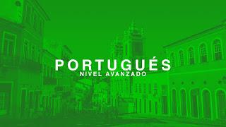 http://davelanguages.blogspot.com.co/p/portugues-nivel-avanzado.html