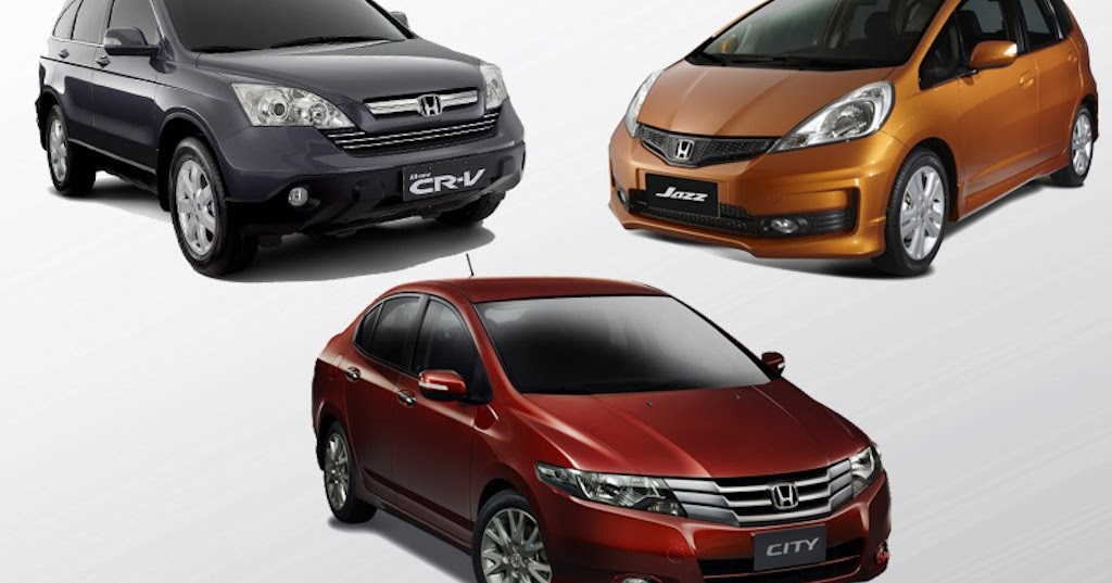 select honda models from 2011 2014 affected by takata airbag problem philippine car news car. Black Bedroom Furniture Sets. Home Design Ideas