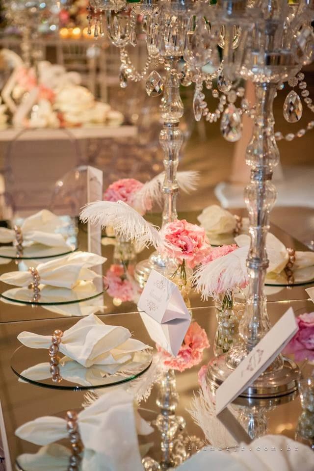 mesa-reservada-noivos