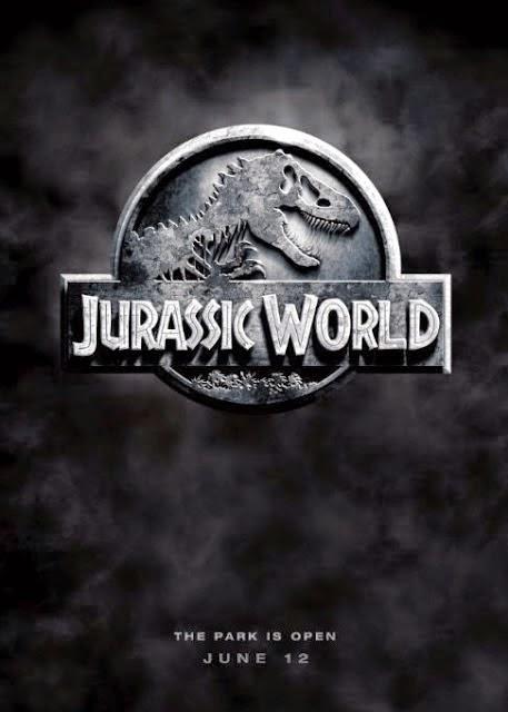 Download Film Jurassic World 2015 Subtitle Indonesia ...