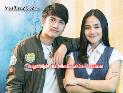 download ost dear nathan mp3