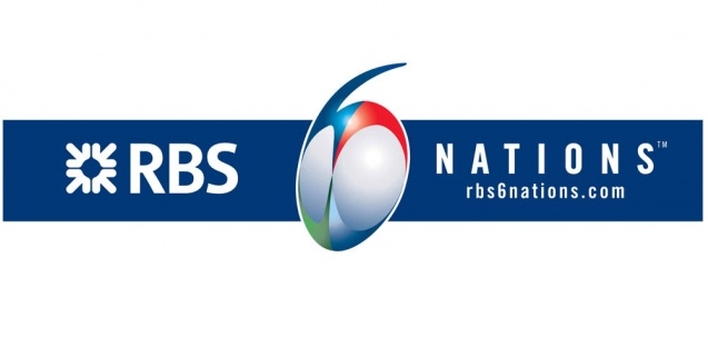 six nations fixture list
