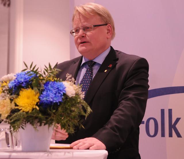 Euronext koper hugin 3