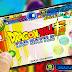 Dragon Ball Super Tap Batlle v1.4 Apk