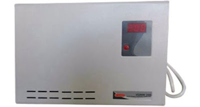 Guide of buying Voltage stabilizers