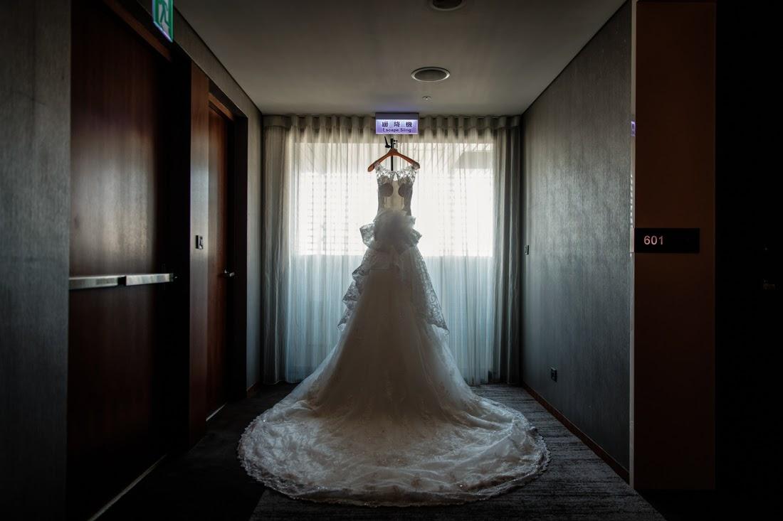 新竹芙洛麗, 桃園晶麒莊園, 芙洛麗婚禮, 晶麒婚攝, 晶麒婚禮, 婚攝, 婚禮紀錄, 新竹婚攝, 桃園婚攝,