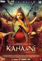 Watch Kahaani Online Free in HD